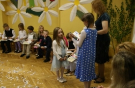 picture_178